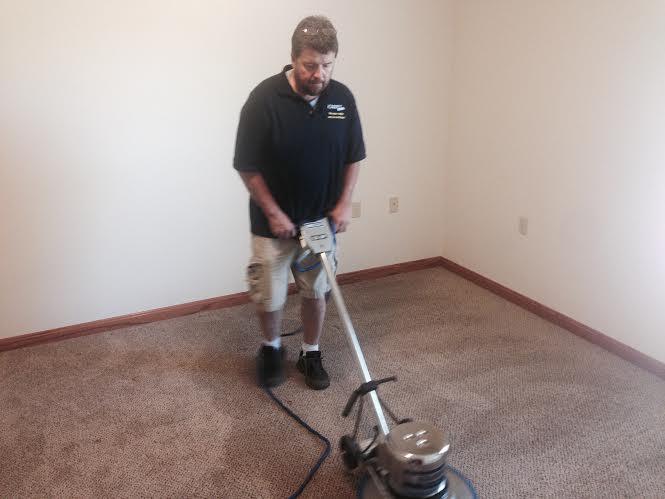 carpet-boss-1